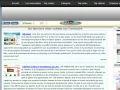 GéNéRALISTES : Le bigannuaire du web
